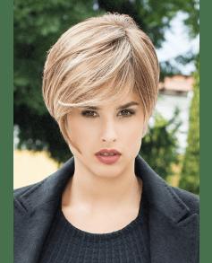 Tilda wig - Gisela Mayer
