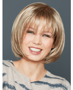 Tropical Mono Lace Deluxe Super wig - Gisela Mayer