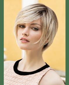 Victoria Mono Lace wig - Gisela Mayer