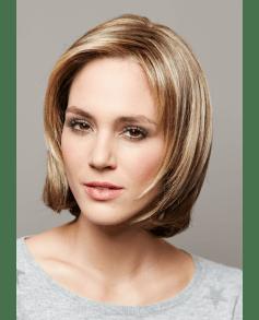 Cara Comfort Lace wig - Gisela Mayer
