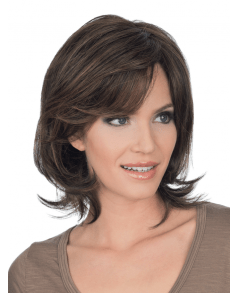 Cathy Lace wig - Gisela Mayer