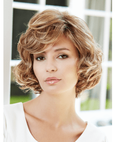 Romanze Lace wig - Gisela Mayer