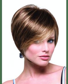 Shasta wig - Rene of Paris Hi-Fashion