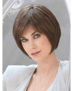 Fill In Human Hair Enhancer - Pure Power Ellen Wille