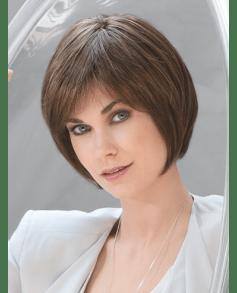 Fill In Human Hair Enhancer - Pure Power Ellen Wille