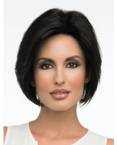 Azelia Human Hair Blend wig - Natural Collection
