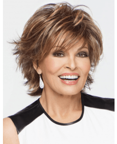 Trend Setter wig - Raquel Welch