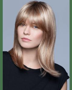 Sango wig - Sentoo Premium Collection