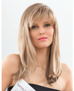 Penelope wig - Ellen Wille Stimulate Collection