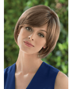 Cassidy wig - Amore 100% Hand Tied