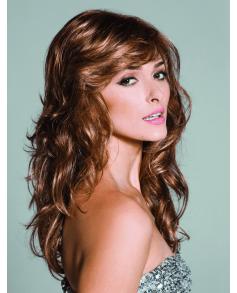 Felicity wig - Rene of Paris Hi-Fashion
