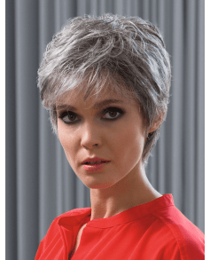 Muse Mono wig - Ellen Wille Stimulate Collection