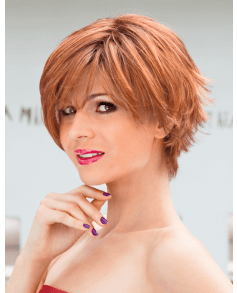 Amer wig - Ellen Wille Stimulate Collection