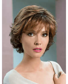 Armonia Mono Lace wig - Ellen Wille Stimulate Collection
