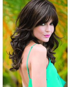 Avery wig - Noriko