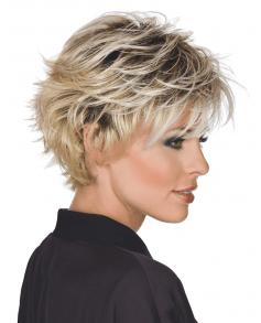 New Lexi Mono wig - Gisela Mayer