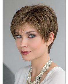 Select Lace wig - Hair Society Collection by Ellen Wille