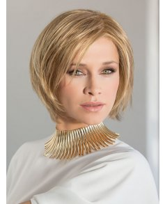 Shape Lace wig - Ellen Wille Hair Society Collection