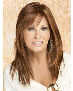 Show Stopper wig - Raquel Welch