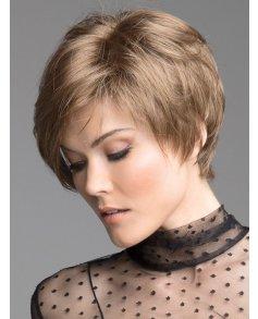 Sienna wig - Revlon