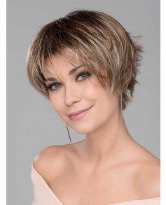 Sky wig - Ellen Wille Hairpower Collection