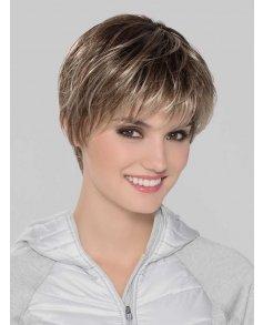 Smart Mono wig - Ellen Wille Hairpower Collection