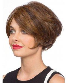Solei wig - Revlon