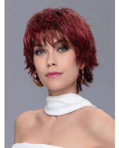 Spark wig - Ellen Wille Changes Collection