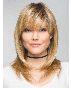 Spellbound wig - Revlon