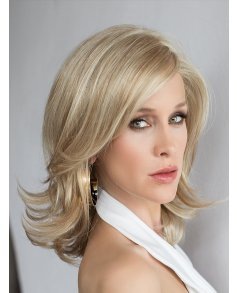 Splendid Lace wig - Hair Society Collection by Ellen Wille