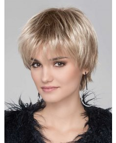 Start wig - Ellen Wille Hairpower Collection