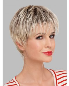 Stop wig Ellen Wille Hairpower Collection