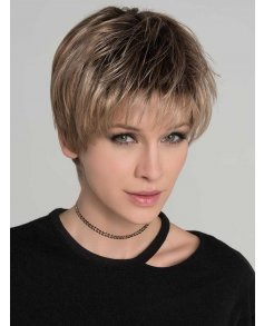 Stop Hi Tec wig - Ellen Wille Hairpower Collection