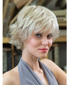Storia Large wig - Ellen Wille Stimulate Collection