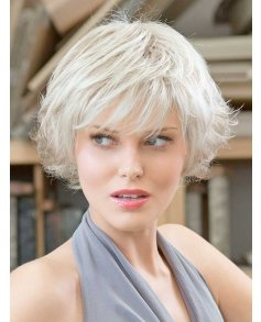 Storia Mono wig - Ellen Wille Stimulate Collection
