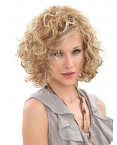 Storyville wig - Ellen Wille Hairpower Collection