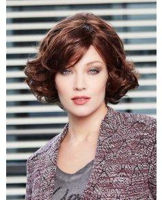 Sun Curl wig - Gisela Mayer