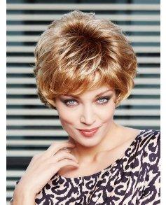 Sun Chic wig - Gisela Mayer