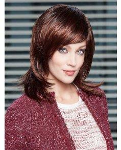 Sun Pretty wig - Gisela Mayer