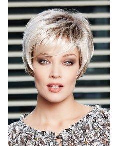 Sun Vega wig - Gisela Mayer