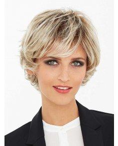 Super Extra Mono Lace wig - Gisela Mayer