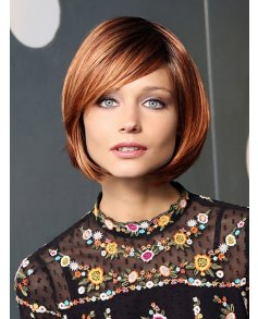Super Page wig - Gisela Mayer