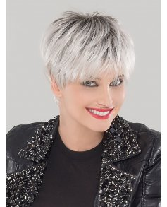 Swing wig - Ellen Wille Hairpower Collection