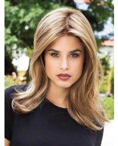 Sympathy Mono Lace Deluxe wig - Gisela Mayer