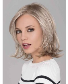 Talent Mono wig - Ellen Wille Hairpower Collection