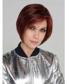 Talia Mono wig - Ellen Wille Hairpower Collection