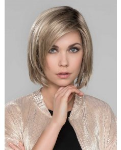 Smoke Mono wig - Ellen Wille Hairpower Collection