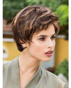 Tama Mono II Lace wig - Gisela Mayer