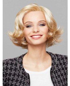 High End Tonia Long wig - Gisela Mayer