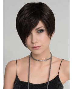 Trend Mono wig - Ellen Wille Hairpower Collection